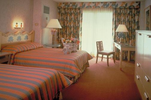 2 bedroom suites walt disney world resort 2 bedroom suites in orlando florida